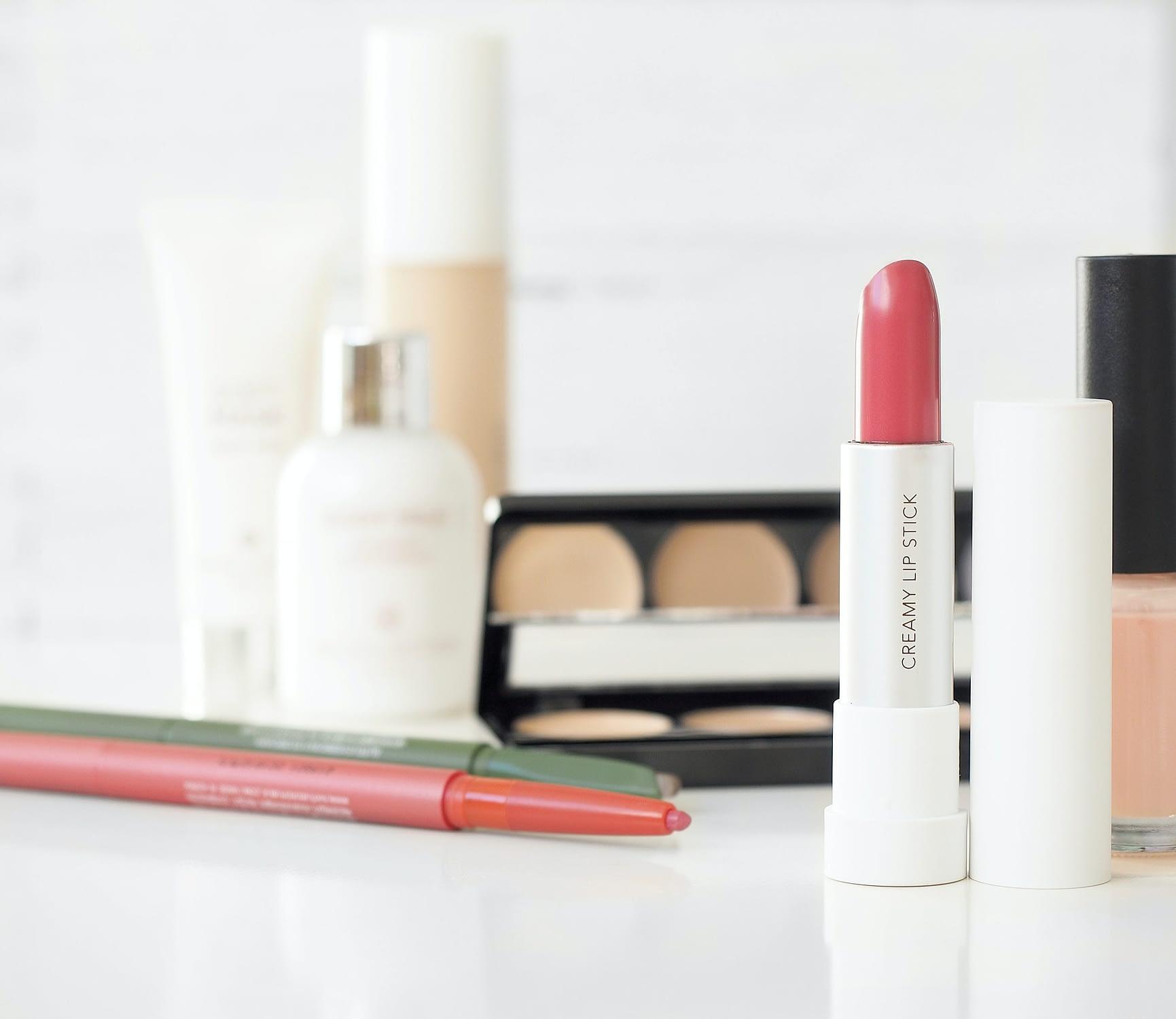 inside-m.fr/maquillage-et-coiffure